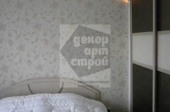 ул. Оптиков, д. 51